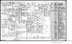208 volt 1 phase diagram for 230 volt single phase 208 volt 1 phase diagram for