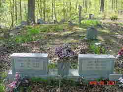 Melvin Butcher (1893-1964) - Find A Grave Memorial