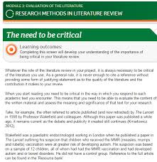 Literature Review  Example of an introduction   Literature Reviews     SlideShare Can I submit a paper without informing my co author I wrote a manuscript to  submit it to a journal and I cannot let my supervisor know about it because  he