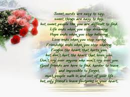 Happy birthday message quotes ~ Happy birthday message quotes ~ Happy birthday wishes quotes for best friend this blog about