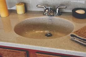 bathroom vanities albany ny. Bathroom: Enthralling Bathroom Remodeling Albany NY Kitchen In Onyx Countertops From Vanities Ny I