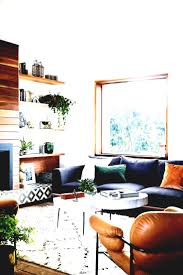 tv lounge furniture. Full Size Of Living Room:best Place For Tv In Room Family Ideas Lounge Furniture