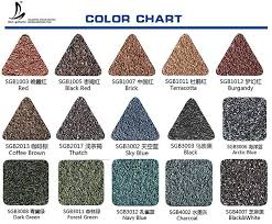 Metal Building Colors Chart Metal Roofing Building Material Color Stone Kerala House Roofing Tile Buy Kerala House Roofing Tile Roofing Sheet To Zambia Color Stone Metal Tile