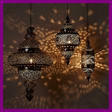 moroccan inspired lighting. Awesome Moroccan Light Fixtures Roselawnlutheran For Turkish Mosaic Hanging Lamp Trends And Concept Inspired Lighting L