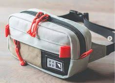 рюкзак: лучшие изображения (171) в 2019 г. | Backpack bags ...
