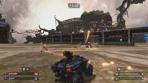 new release pc car gamesWheels Of Destruction A New Car Combat Game  Vivid Gamer