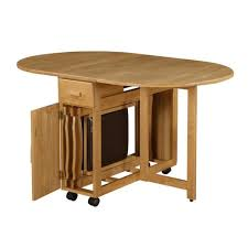 Folding Dining Table Set Folding Dining Table All Photos To Folding Dining Room Table