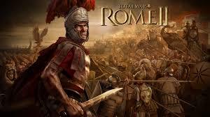 49+] Rome 2 Total War Wallpaper on WallpaperSafari