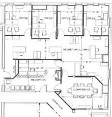 small office plans layouts. lay out ideas small office plans layouts