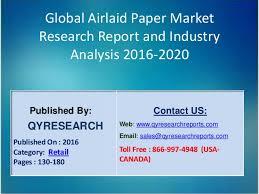 global marketing essay global marketing custom phd thesis