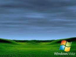 Download HD Wallpaper ...