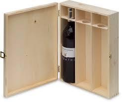 wine box furniture. Wine Box, Raster Of 3 Sh w 08 Box Furniture