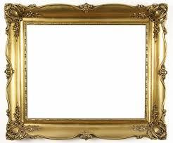 custom frames online. Online Custom Frames Photos · \u2022. Inspiring C