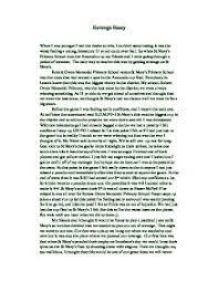 essays on revenge essays on revenge siol ip revenge is sweet gcse essays on revenge siol my ip meessays on revenge binary optionsrevenge research paper by danee anti
