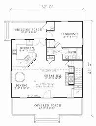 cottage house plans 1000 sq ft fresh lovely small home floor plans under 1000 sq ft and 1000 square foot