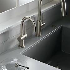 kitchen hot water dispenser involve handle instant and cold system hot water for kitchen sink