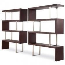 modern room divider cool folding screen room divider with shelf furniture folding awesome divider office room