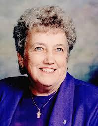 Jane Pierce | Obituary | Bangor Daily News