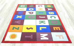 kids playroom area rug target area rugs kids area rugs kids playroom rug designs home large