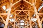 The Timberlodge at Arrowhead - Venue - Akron, NY - WeddingWire