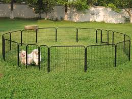full size of fence dog fence for pet enclosures for camping dog playpen