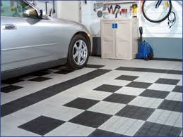 floor tile layout design tool. floor tile layout design tool