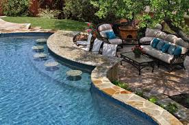 pool designs with bar. Full Size Of Backyard Above Ground Pool Landscaping Pos Designs For Small Yards With Bar N