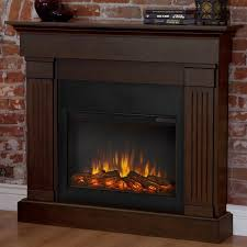 real flame slim crawford wall mount electric fireplace reviews