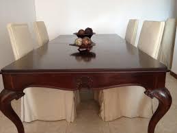 Mesas De Comedor Clásicas Extensibles En Bettyu0026CoMesas Clasicas De Comedor