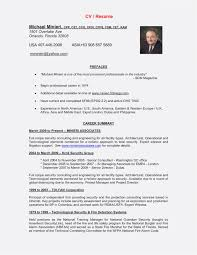 It Security Resume Awesome 20 Information Security Resume Objective