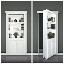 small kitchen storage ideas idea box by closet doors book shelves and hall bookcase door diy