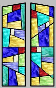 stained glass window design gallery leaded light windows pictures regarding stainglass designs inspirations 6
