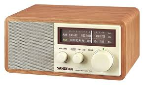 office radios. Small Table Radio - Country Home Office Furniture Check More At Http://www Radios I