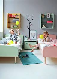 boy and girl shared room ideas shared bedroom boy girl toddler boy and baby girl shared bedroom ideas