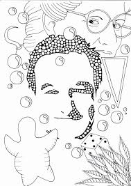 Hard Coloring Pages Of Animals Best Of 12 Collection Hard Drawings