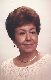 Janet Smith (nee Breckenkamp) Obituary - Death Notice and Service  Information
