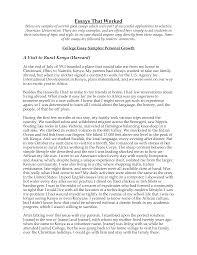 essay topics letterpile descriptive essay topics letterpile