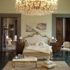 Modern Baroque Bedroom Baroque Luxury Hand Carved Furniture