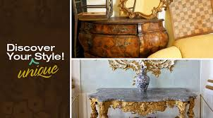 antique furniture vintage home decor timeless furnishings