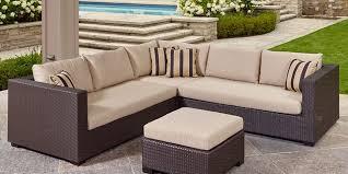 costco canada patio furniture adamhosmer com for decor 19