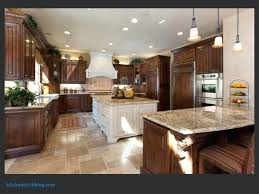 modern kitchen cabinet colors. Cabinet Colors With Stainless Steel Appliances Large Size Of Modern Kitchen Paint Color Goes Oak Cabinets Black