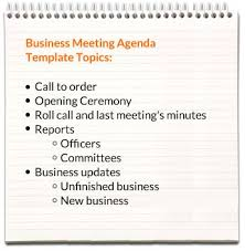 Ministry Meeting Agenda Template Church Meeting Agenda Template Sacrament Templates For Bishoprics