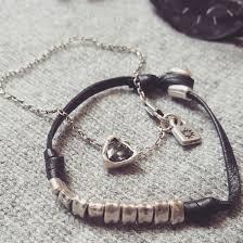 <b>Unode50</b>, bracelet, jewelry