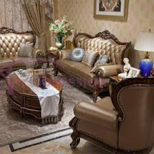 Delighful Pakistani Sofa Designs Sku Obsession Outlet Inside Concept Ideas