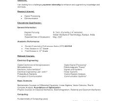 Undergraduate Resume Template Mesmerizing Undergraduate Resume Template Investment Banking Analyst Resume