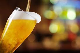 Six steps to enjoy beer at its finest – The Citizen