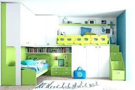 scooby doo bed set children bedding baby bedding children bed sheets scooby doo comforter set full