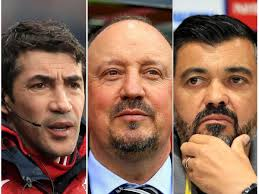 Bruno lage, 27 y/o, graduated in marketing, working as art director and interactive designer at propeg. Contenders To Replace Nuno Espirito Santo As Wolves Boss Express Star