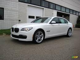 BMW 3 Series white 750 bmw : 750 Li For Sale With Bmw Li For Sale Bmw Li For Sale L Cccb on ...
