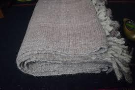 Sumbran White Ghongadi – Ghongadi.com